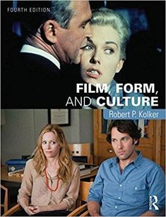 Television production 16th edition paperback routledge film film form and culture 4 pappsc fandeluxe Images