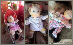 c82d5ad45a5 72 Best Rubens Barn Dolls images | Doll accessories, Barn, Barns