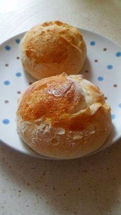 Polish Recipes, Gluten Free Recipes, Dairy Free, Rolls, Food And Drink, Sweets, Cooking, Breakfast, Bakeries