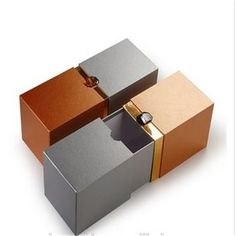 unique box design - Google Search | Packaging | Pinterest | Box ...