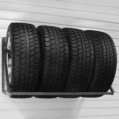 Tire Rack Storage. Tire Storage Rack. Tire Storage. Tire Wheel Storage. Tire Storage Shelf. Wall Mount Tire Storage. Winter Tire Storage Rack. Tires Storage. Tire Rack. Tire Rack.com. Tire Rack Garage. Tire Rack Wall Mount. Tire Rack Wheels.: Amazon.ca: Tools & Home Improvement