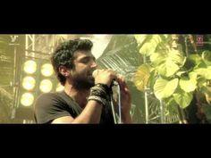 Milne Hai Mujhse Aayi - Aashiqi 2 - full video song hd - YouTube