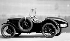 1930 - 1932 BMW 3/15 PS DA-3 typ Wartburg | Cars | Pinterest | BMW ...