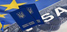 В предложении будет содержаться форма гарантии, позволяющая странам ЕС, в случае всплеска миграции, временно восстановить визы