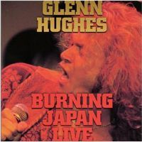This Time Around by Glenn Hughes on SoundCloud