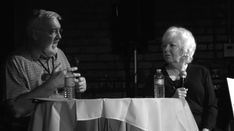 Thelma Schoonmaker Talks About The Art of Editing and Working With Martin Scorsese