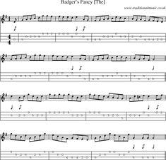 Free Violin Sheet Music, Violin Music, Celtic Music, Music Library, Mandolin, Banjo, Irish, Pdf, Tablature