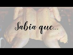 Clara de Sousa - YouTube Carne, Youtube, Barbecue, Strawberry Shortcake Cupcake, Stroganoff Recipe, Pinwheel Recipes, Cupcake Recipie, Vinaigrette, Chicken