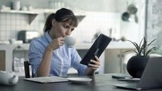 Important Tips To Follow While Borrowing 1 Hour Loans In Financial Urgency!