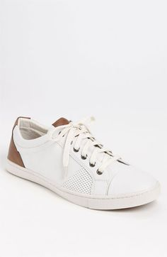 $80 ALDO 'Gady' Sneaker available at Nordstrom CUTE!