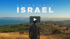 Experience Israel with Redeemer Seminary. We don't believe in tour buses. Walk the Old City, drive through the West Bank, travel underground in the City of… Old City, Buses, Israel, Old Things, Believe, Tours, Old Town, Busses