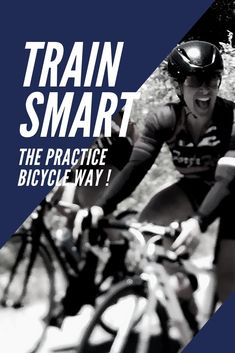 Womens cycling training camps quiet traffic free roads quality proven training ride routes suitable for all women cyclists in the sunny Algarve Portugal Cycling Tours, Road Cycling, Female Cyclist, To Strive, French Alps, Algarve, Evans, Portugal, Have Fun