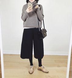 いいね!772件、コメント15件 ― Weiweiさん(@stylebyweiwei)のInstagramアカウント: 「outfit deets http://liketk.it/2pKRY @liketoknow.it #liketkit」