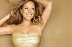 "Mariah Carey pode ser jurada do ""American Idol"""