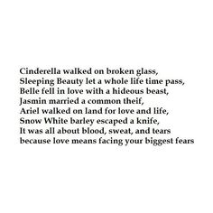 I wish I was a Princess <3 by n i c o l e please credit found on Polyvore featuring polyvore, quotes, words, text, sayings, fillers, saying and phrases