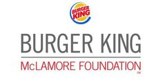 BURGER KING Scholarship for High School Senior is available for the graduate or high school students.
