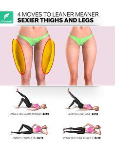 Body Weight Leg Workout, Full Body Gym Workout, Back Fat Workout, Best Workout Plan, Band Workout, Gym Workout Videos, Gym Workout For Beginners, Weight Loss Workout Plan, Fun Workouts