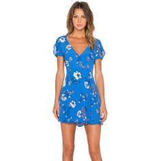 MINKPINK Bliss Dresses