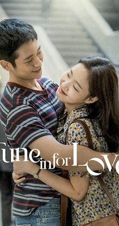 Korean Drama Movies, Korean Actors, Love Movie, I Movie, Madhavan Actor, Kim Go Eun Goblin, Joon Park, Tv Series 2017, Foreign Movies