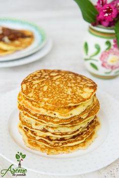 Baby Food Recipes, Gluten Free Recipes, Vegetarian Recipes, Dessert Recipes, Cooking Recipes, Dessert Ideas, Sin Gluten, Low Carb Deserts, Raw Desserts