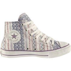 Girls' Converse Little Kid & Big Kid CTAS Madison Plaid Sneakers