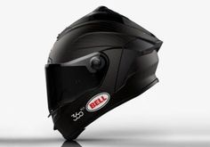 Bell Introduces 360 Video Integration into Fly Helmet