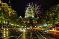 Happy 4th of July! jigsaw puzzle in Puzzle of the Day puzzles on TheJigsawPuzzles.com