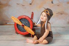 Ședințe foto bebeluși - Foto Bebeluși - Fotograf de familie și copii