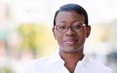 "Nina Turner: It Is Not Our Job to Fit Into the Democratic Establishment | The Nation | ""The new president of Our Revolution on race, class, electoral strategy, and whether we'll feel the Bern in 2020."" Click to read and share the interview."