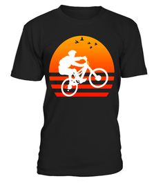 """# Mountain Biking T Shirt Mountain Bike T-Shirt Mountain Biker . Special Offer, not available in shops Comes in a variety of styles and colours Buy yours now before it is too late! Secured payment via Visa / Mastercard / Amex / PayPal How to place an order Choose the model from the drop-down menu Click on """"Buy it now"""" Choose the size and the quantity Add your delivery address and bank details And that's it! Tags: Sunset shirt for a Mountain Biker that loves Mountain Biking - Riding bicycles…"""