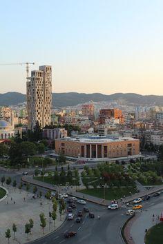 Tirana Albânia 2.JPG