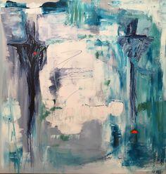 #art #abstract #lynn Amsterdam Modern Art, Contemporary Art, Amsterdam Art, Delray Beach, Custom Art, Paintings For Sale, Staging, Art For Sale, Home Art