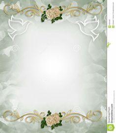 best wedding invitation card modern design templates online for free download online blank wedding invitations
