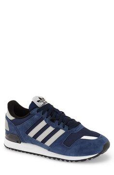 new product 14ca2 c2c7c adidas ZX 700 Sneaker (Men) Adidas Zx 700, Adidas Men,