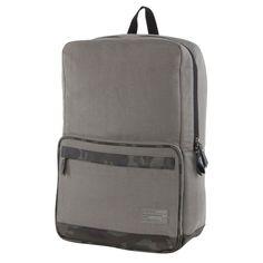 Hex Outpost ORIGIN BACKPACK @ Men's Bag Society