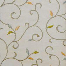 Viewing LILLIPUT by Hardy Fabrics