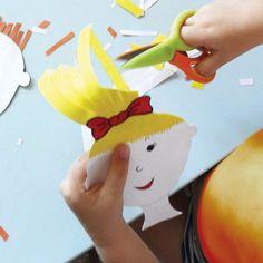Az orosz nyelvű internetes terapeuta Skype-on keresztül (Skype) Montessori Science, Diy And Crafts, Arts And Crafts, Art School, Art Lessons, Activities, Blog, Inspiration, International School