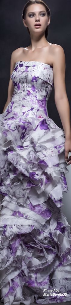 Isabel Sanchis 2016 Collection Highlights