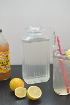 You will want to know how to Debloat with a 3 Ingredient Detox Drink. Lose the water weight and feel less sluggish. You need to try this drink today.