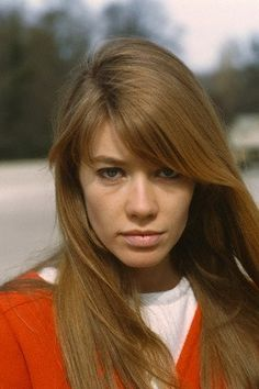Classify Francoise Hardy