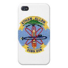 ==> reviews          USS ETHAN ALLEN (SSBN-608) iPhone 4 COVER           USS ETHAN ALLEN (SSBN-608) iPhone 4 COVER This site is will advise you where to buyReview          USS ETHAN ALLEN (SSBN-608) iPhone 4 COVER Review from Associated Store with this Deal...Cleck Hot Deals >>> http://www.zazzle.com/uss_ethan_allen_ssbn_608_iphone_4_cover-256945008890152153?rf=238627982471231924&zbar=1&tc=terrest