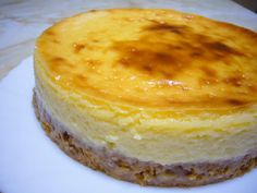 Sweets Recipes, Wine Recipes, Cooking Recipes, Don Perignon, Making Sweets, Bread Cake, Something Sweet, Cheesecake Recipes, Sweet Tooth
