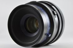 [Exc⁺⁺] MAMIYA-SEKOR MACRO Z 140mm F4.5 Lens For MAMIYA RZ67 #MAMIYA