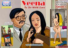 veena-episode-1-1