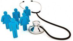 Pin By Magazine India On India S Next Health Crisis Health