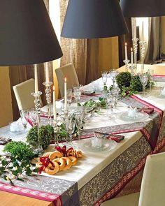 decora-tu-mesa-de-navidad-con-estilo-01