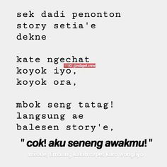 Bitch Quotes, Qoutes, Best Quotes, Funny Quotes, Quotes Galau, Bodo, Quotes Indonesia, Sweet Words, People Quotes