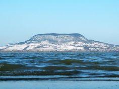 b Half Dome, Hungary, Mountains, Nature, Travel, Naturaleza, Viajes, Trips, Nature Illustration