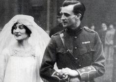 Loved John Russian Bride Last 30