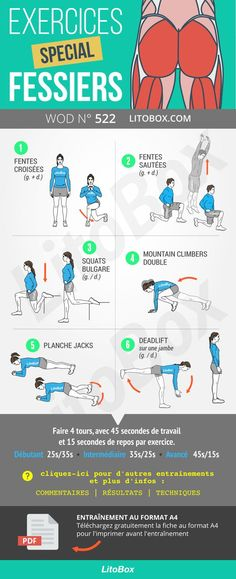 home workout plan for beginners / home workout ; home workout plan ; home workout plan for women ; home workout no equipment ; home workout plan for beginners ; home workout room Cardio Training, Training Schedule, Strength Training, Workout Plan For Beginners, At Home Workout Plan, Workout Plans, Beginner Exercise, Daily Exercise, Workout Guide